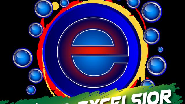 Thumb nova logo radio excelsior