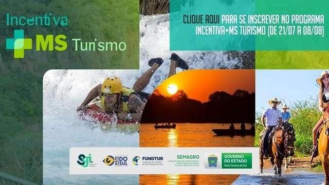 Thumb banner incentiva ms mais turismo 730x425